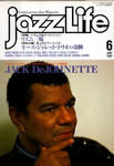 Jazz Life 96.6.