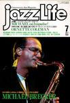 Jazz Life 96.7.