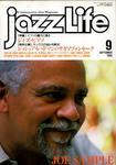 Jazz Life 96.9.