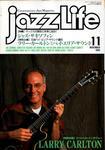 Jazz Life 96.11.
