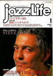 Jazz Life 97.1.