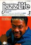 Jazz Life 97.2.