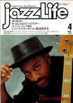 Jazz Life 97.4.