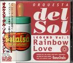 ORQUESTA DEL SOL