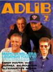 ADLiB 97.7.