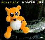 PONTA BOX