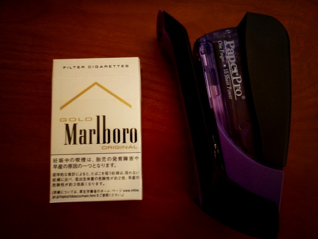 P9150004l.JPG
