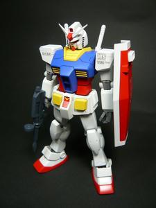 gundam-2.jpg