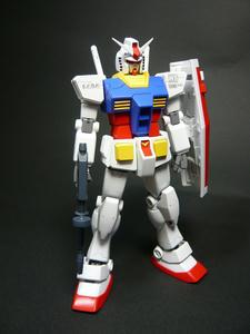 gundam-8.jpg