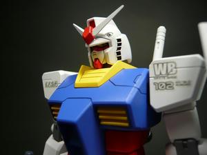 gundam-11.jpg