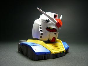 gundam-14.jpg