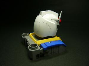 gundam-15.jpg