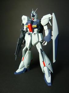 Re-GZ-1.jpg