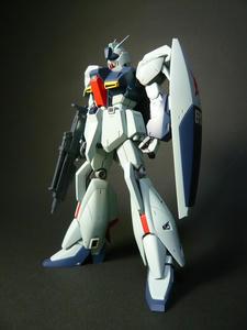 Re-GZ-3.jpg