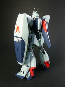 Re-GZ-4.jpg