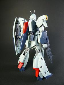 Re-GZ-5.jpg