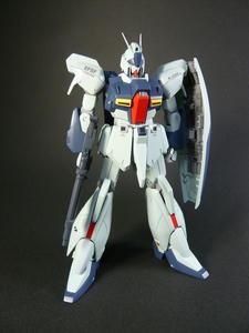 Re-GZ-7.jpg