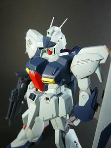 Re-GZ-9.jpg