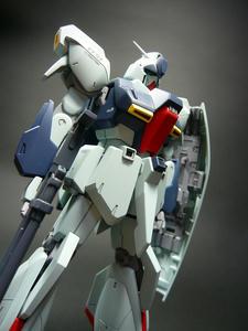 Re-GZ-10.jpg