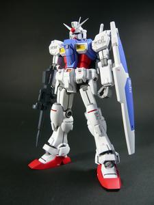 GP-01-1.jpg