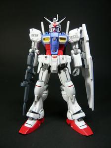 GP-01-2.jpg