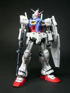 GP-01-3.jpg