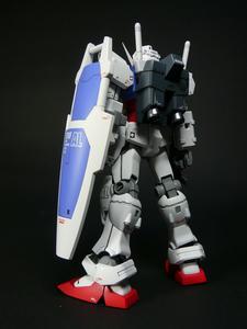 GP-01-4.jpg