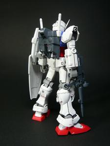 GP-01-5.jpg