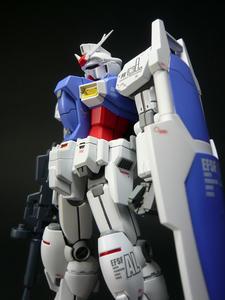 GP-01-9.jpg