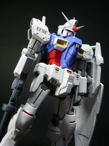 GP-01-10.jpg