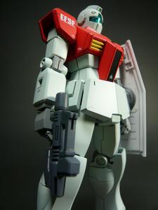 GM10.jpg