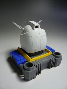 Gundamu5.jpg