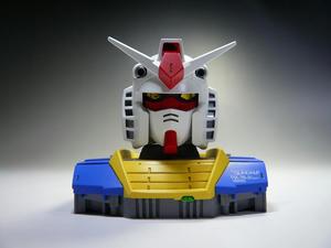Gundamu6.jpg