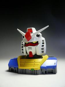 Gundamu8.jpg