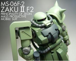 F2zakuM2.jpg