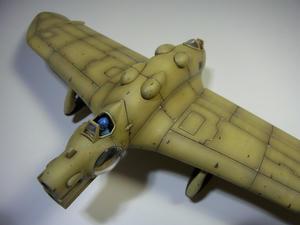 gunship7.jpg