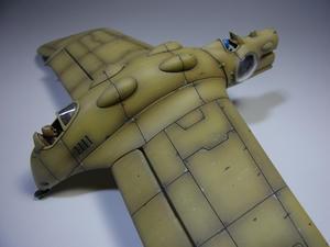 gunship8.jpg