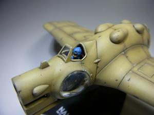 gunship9.jpg