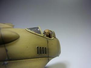 gunship10.jpg