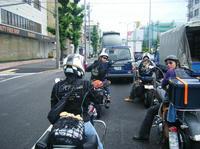 DSCF9710.JPG