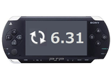 psp-fw-6.31.png