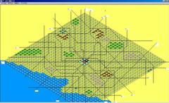 mapu1.jpg