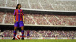173634-FIFA09_Ronaldinho.jpg
