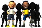 173659-Rooney_Ronaldinho_pose_with_anon.jpg