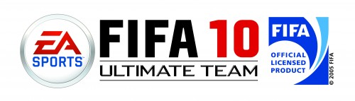 Fifa-Ultimate-Team-V1-Hori-Hires-500x143.jpg