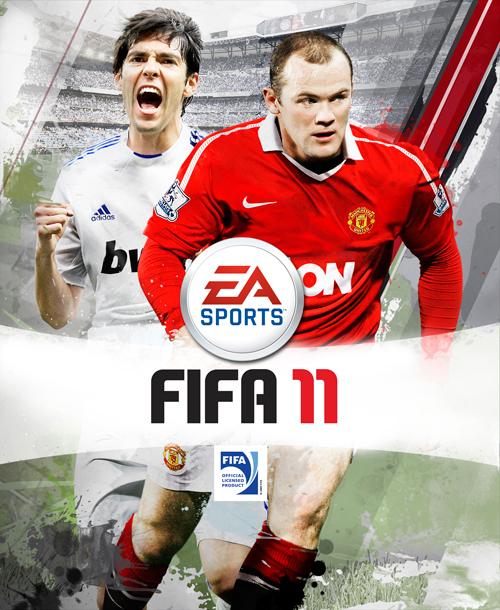 fifa11-pack-uk.jpg