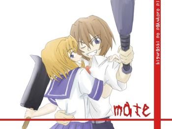mate_s