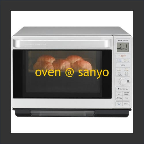 sanyo.jpg