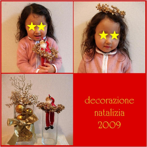 natalozia.jpg