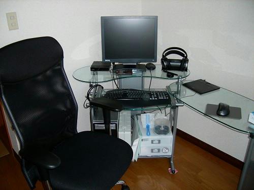 UNI_1443.jpg